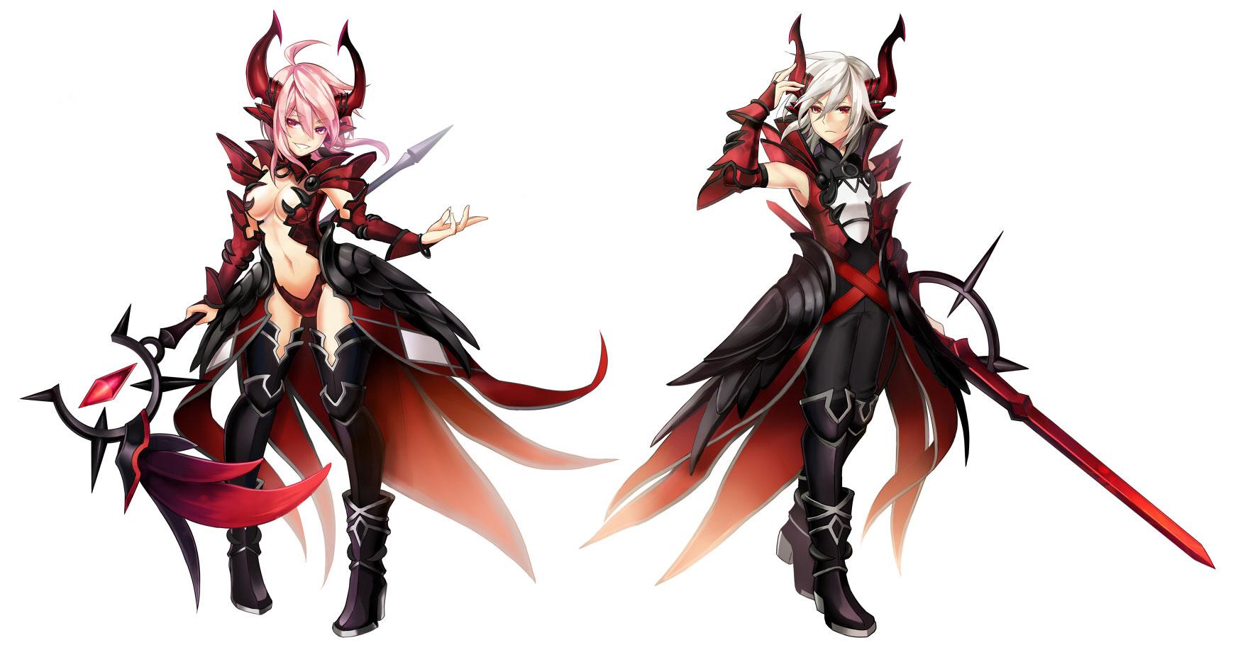 悪魔の画像 p1_11